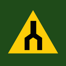 Trailforks - Mountain Bike Map