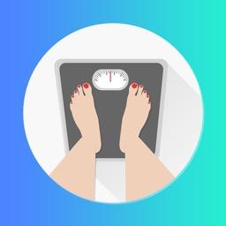 BMICalculator& Weight Tracker