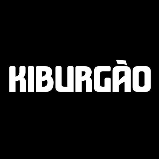Kiburgão