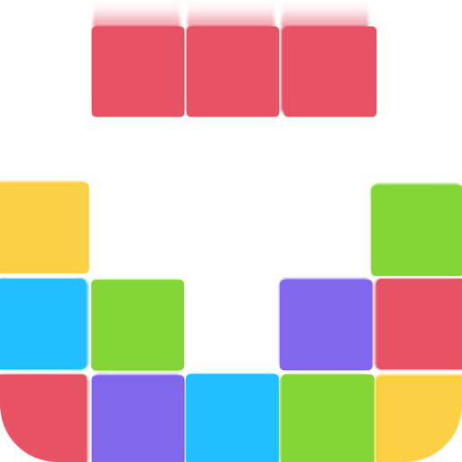 Bricks: Block Puzzle Game