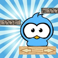 Codes for Birds Jump HD! Hack