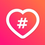 Hack Get More Likes Post on AI Tags