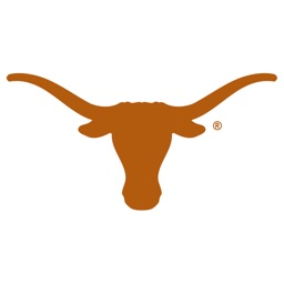 University of Texas Longhorns Animated+Stickers