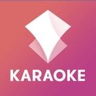 Sing with Stingray Karaoke icon