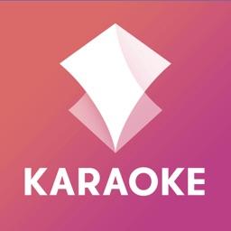 Sing with Stingray Karaoke
