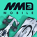 Motorsport Manager Mobile 3 - Playsport Games Ltd