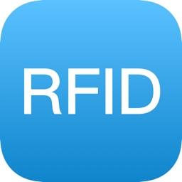 RFID Lock