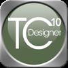 TurboCAD Designer 10 - IMSI/Design, LLC