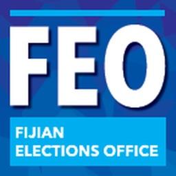 FEO Results App