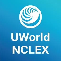 UWorld NCLEX