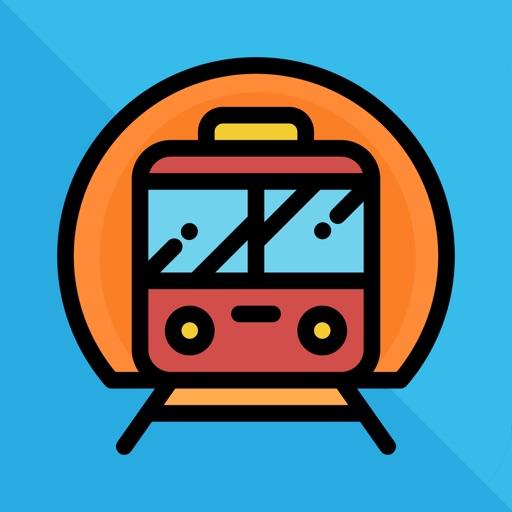 IRCTC - Indian Railway Enquiry