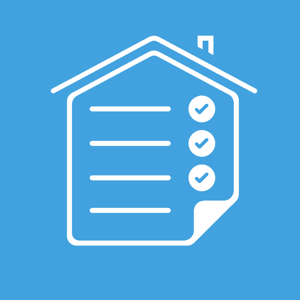 My Property Check In app
