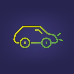 ADAS AONE Smart/Safe Driving