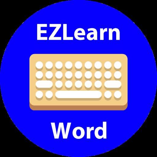EZLearn! For Microsoft Word
