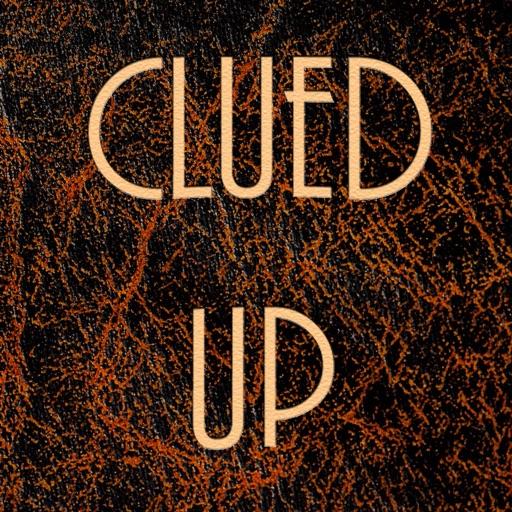 Clued Up