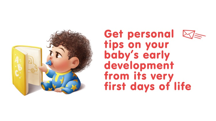 Wachanga, Parenting Guide