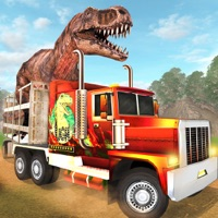 Codes for Offroad Dino Delivery Truck Hack