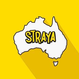 Ozmoji - Australian Slang