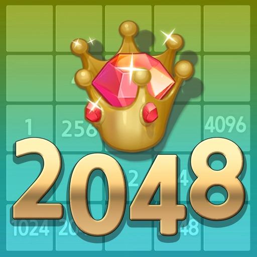 2048 Jewelry