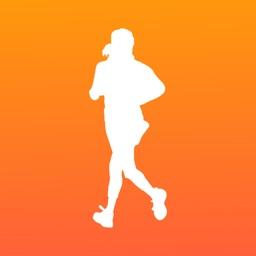 Workout Beacn - Running,Cycling/Biking,Walking