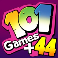 Codes for 101-in-1 Games ! Hack