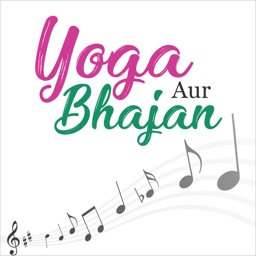 Yoga Aur Bhajan