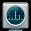 Spectrum Analyzer - Music Breath, OOO