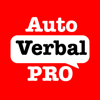 AutoVERBAL PRO Text-To-Speech