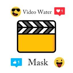 Watermark Video Film Editor