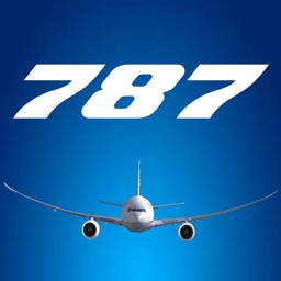 B-787
