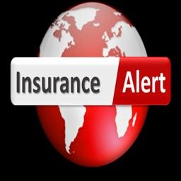 InsuranceAlert