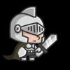 James Sherriff - TapRPG2 artwork