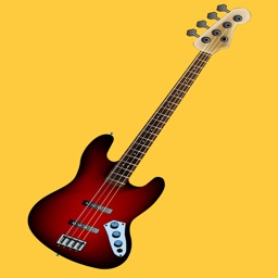 Bass Tuner App