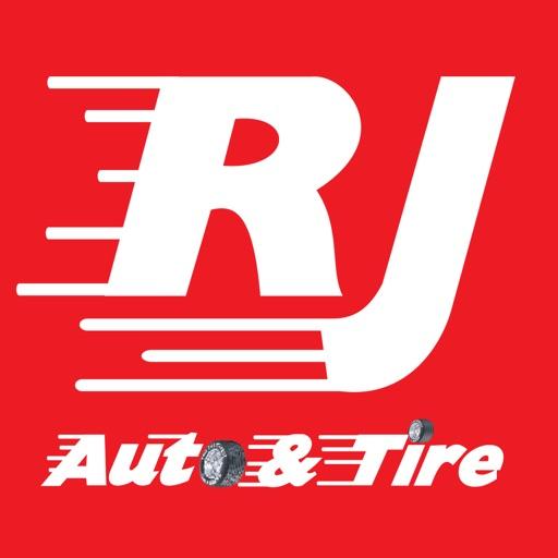 Rick Johnson Tire Auto
