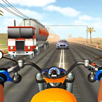 Codes for Extreme Bike Simulator 3D Hack