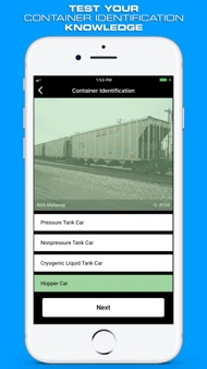 HazMat First Responders 5th iphone images