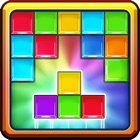 Box BLOCK Color Pro 2 icon