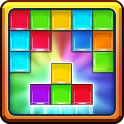 Box BLOCK Color Pro 2