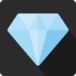 Rapcal- The Diamond Price Calc