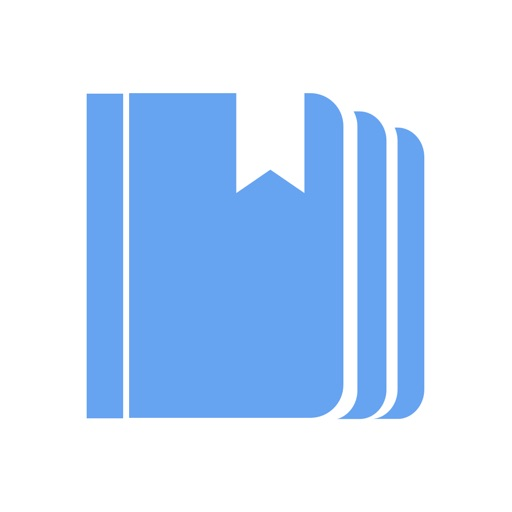 瓣读 - 读书笔记和阅读计划书评藏书工具