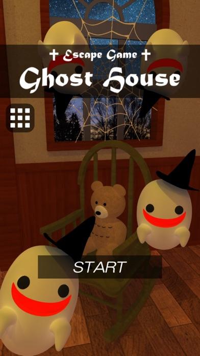 脱出ゲーム - Escape Rooms 謎解き脱出ゲーム紹介画像4