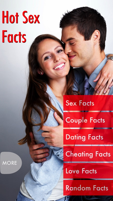 couple free game online sex