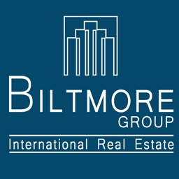 The Biltmore Group Home Search
