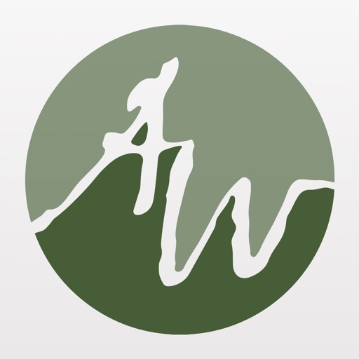 Alan Watts Meditative Series