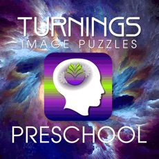 Activities of Turnings Image Puzzles 3