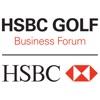 GBF - Golf Business Forum