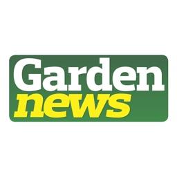 Garden News Magazine: the no1 gardening weekly