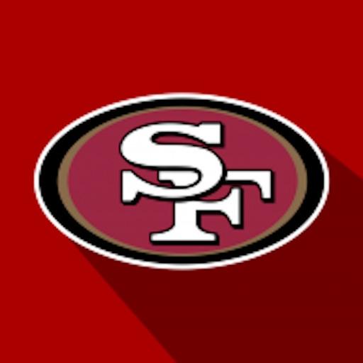 Baixar San Francisco 49ers para iOS