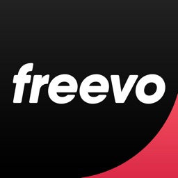 Freevo 100% Free Food & Drinks