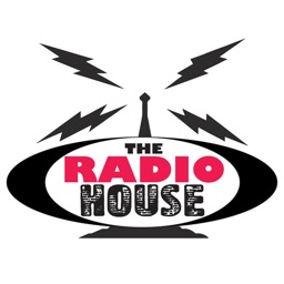 The Radio House